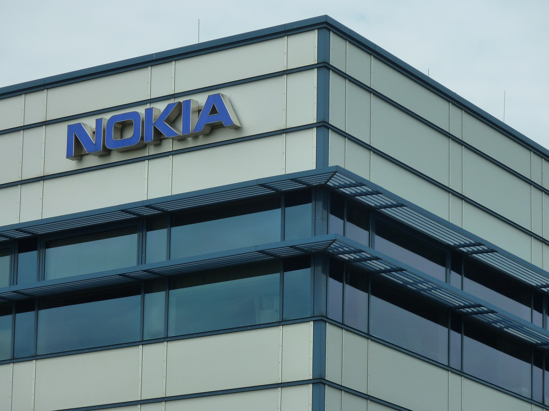 The Best Nokia Smartphone In The Current Market