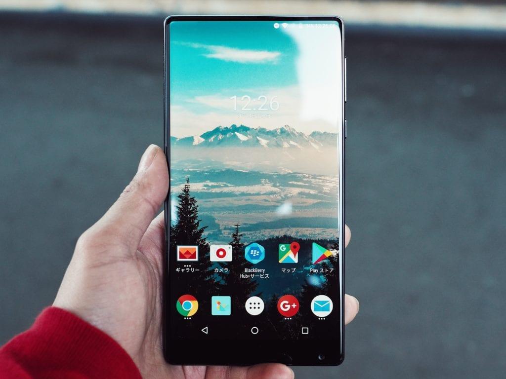 Top Smartphone: Let Us Discuss The Top Smartphones Of 2019
