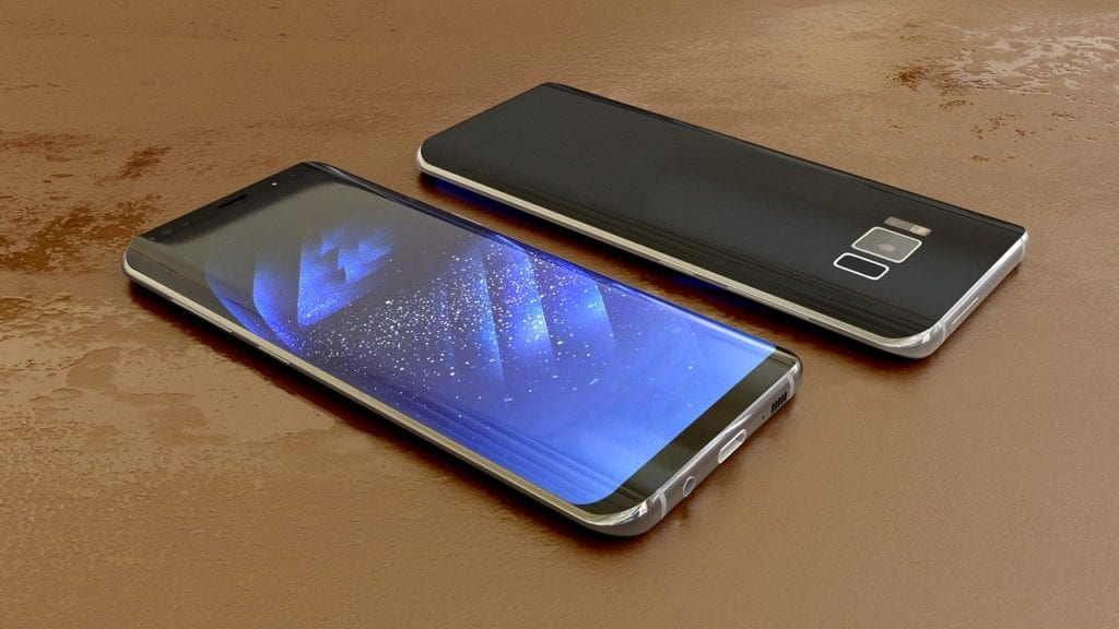 The Continuing Popularity Of Unlocked Smartphones
