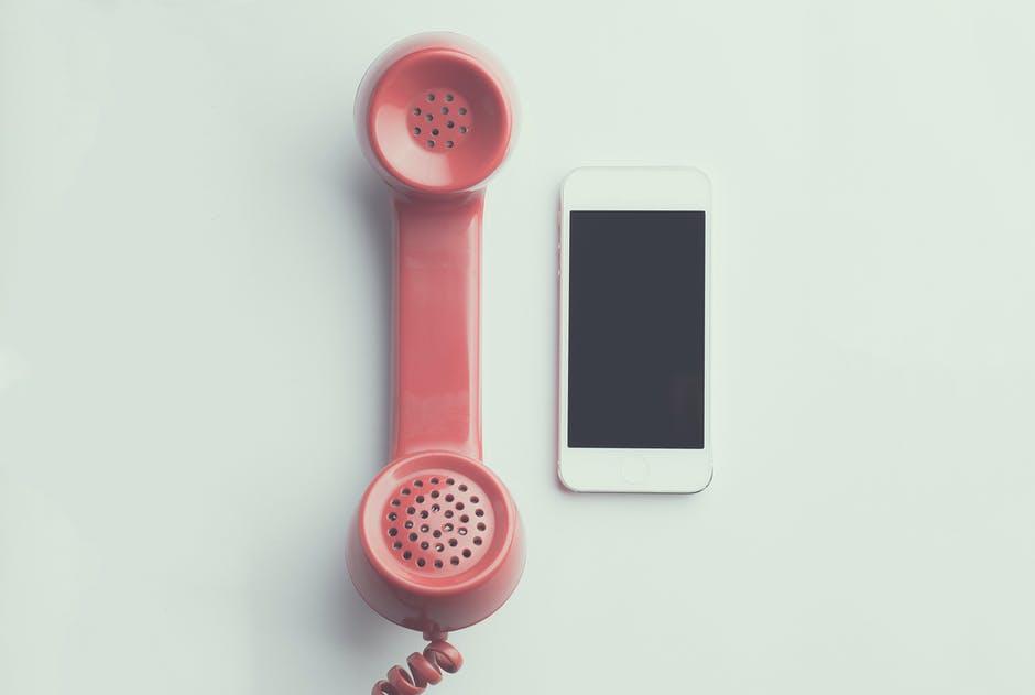 cheap 4g phones