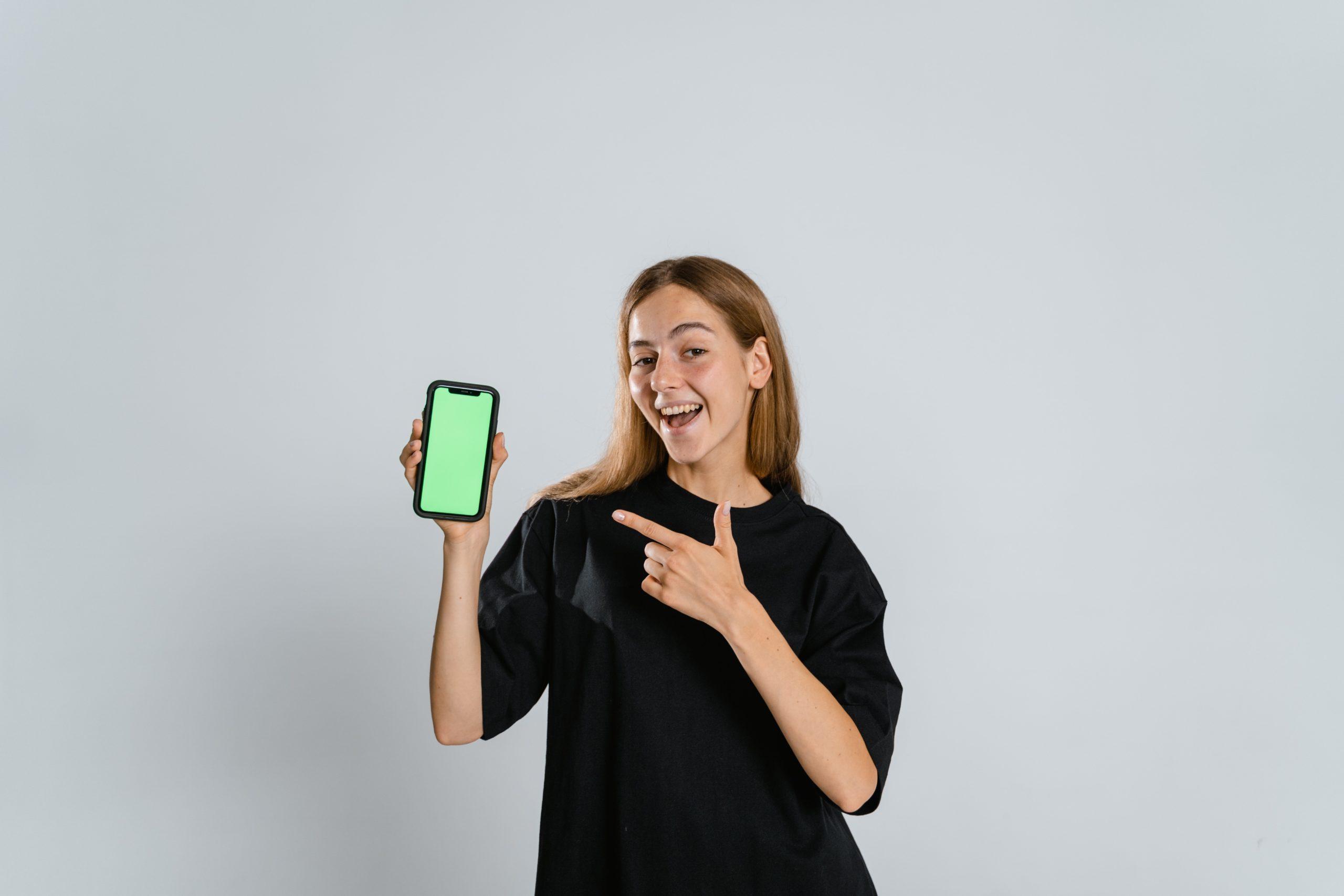 best samsung phone